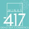 417 logo