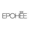 Epohee logo