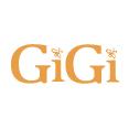 Gigi logo