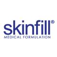 Skinfill logo