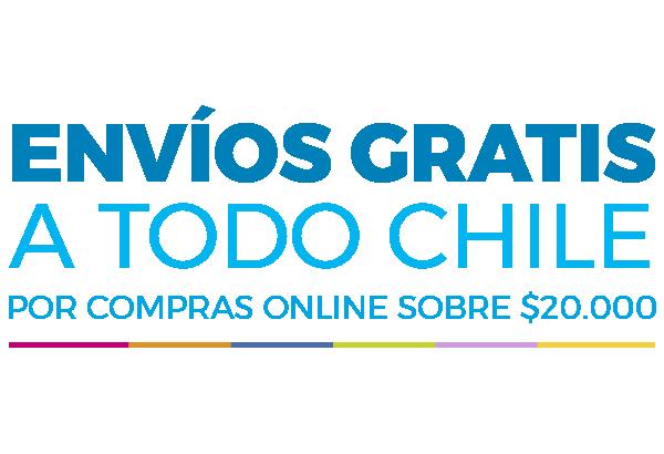 Logo chile %281%29