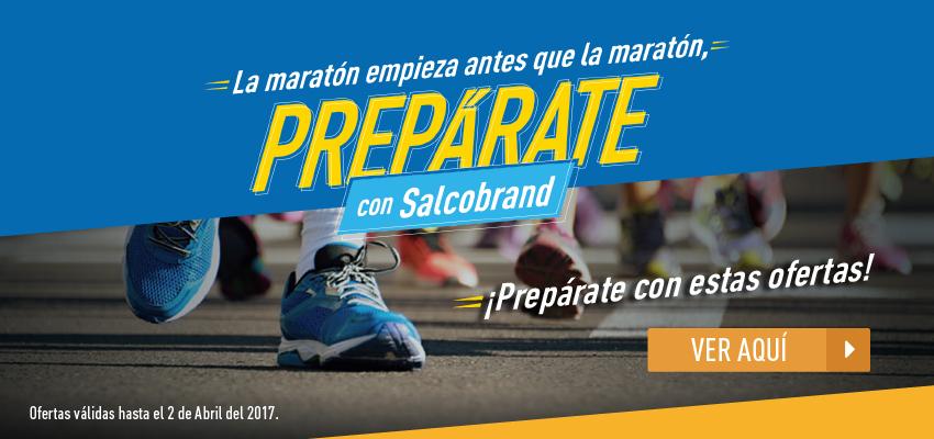 Maraton banner home 1