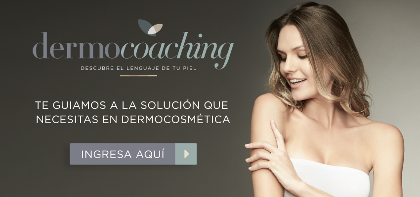 Banner home dermocoaching