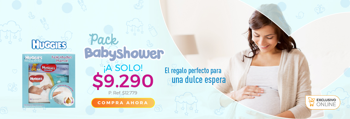 Banner home %2825%29