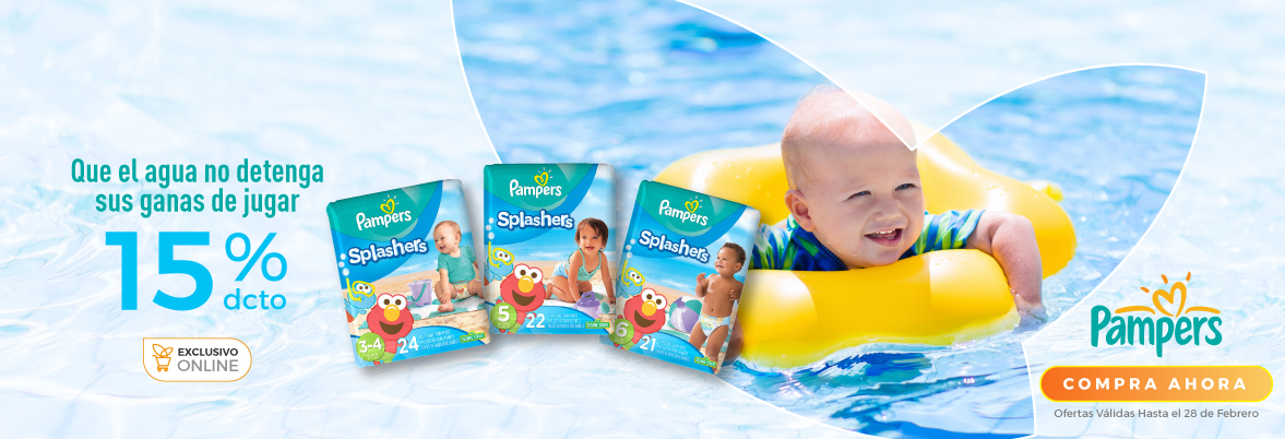 Banner home pampers %282%29