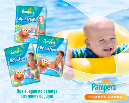 Banner mobile pampers %281%29
