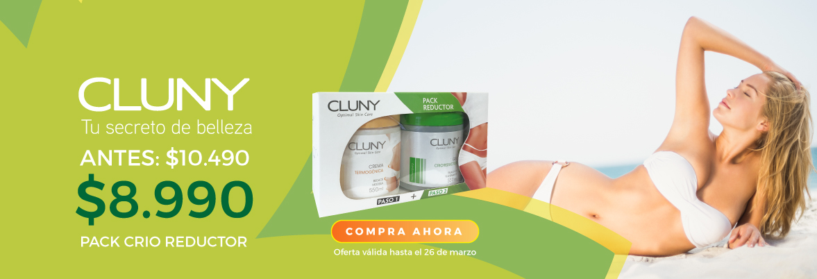 Banner home pack clunny %281%29
