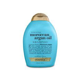 Shampoo Moroccan Oil