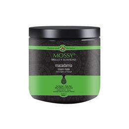 Tratamiento capilar de Macadamia, para cabellos normal