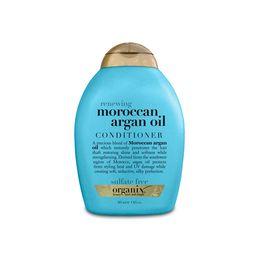Acondicionador Moroccan Oil