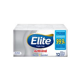 Pack de pañuelos desechables antiviral