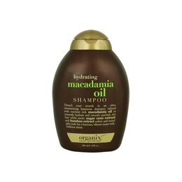 Shampoo Hidratante Macadamia Oil