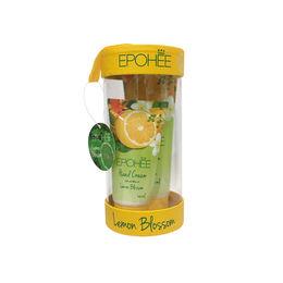 Pack de cremas Lemon Blossom