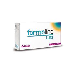 FORMOLINE, para la reducción de grasas