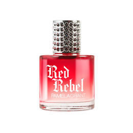 Eau de toilette Red Rebel