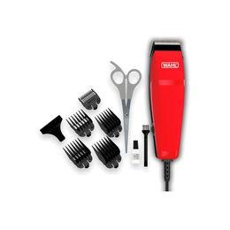 Máquina de corta cabello