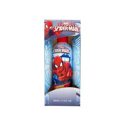 Colonia Ultimate Spiderman