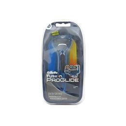 Máquina de afeitar Fusion Proglide