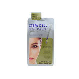 Máscara facial en gotas Stem Cell