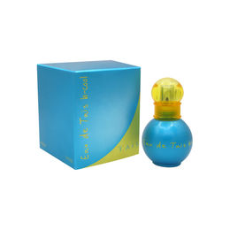 Perfume Eau de Tais b-cool