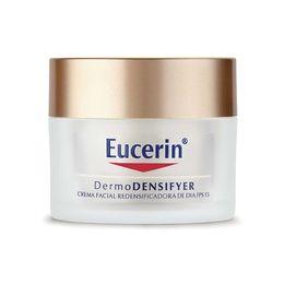 Dermodensifyer Crema Antiage Día