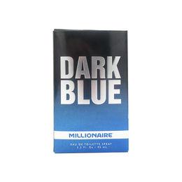 Eau de toilette Dark Blue