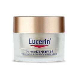 Dermodensifyer Crema Antiage Noche