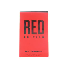 Colonia Red Edition