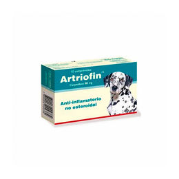 Artriofin x10com.
