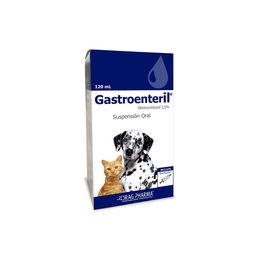 Gastroenteril 2.5% gtas.x120ml