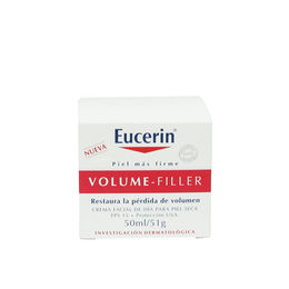 Volume Filler Día