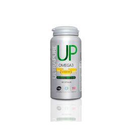 Omega up ultra pure de 60 cápsulas