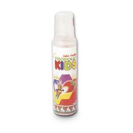 Propolis kids frut.sp.bucal x96ds