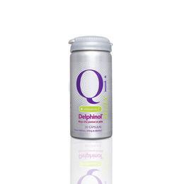 Qi max c de 30 cápsulas