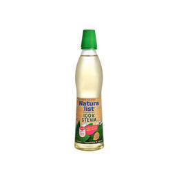 Endulzante 100% stevia Líquido de 270 ml