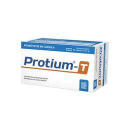 Protium transit x30cap.