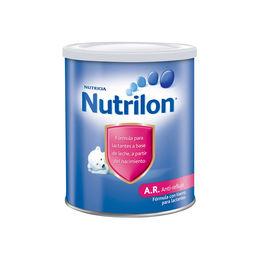 Fórmula láctea AR (Anti-Reflujo)