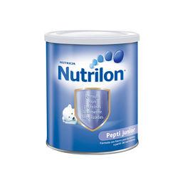 Fórmula láctea Pepti Junior