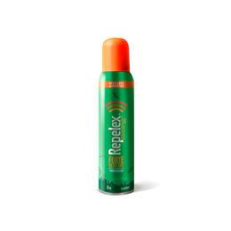 Repelex forte 30% aerosol x165ml