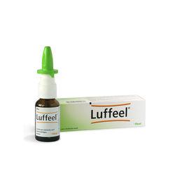 Luffeel solución nasal de 20ml