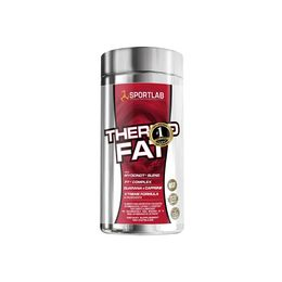 Quemador de grasa Thermo Fat
