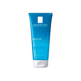 Gel Mousse Purificante Effaclar Gel