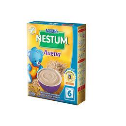 Cereal Probioticos Avena