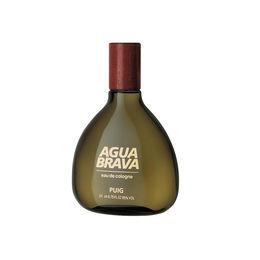 Perfume Agua Brava 25 ml