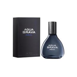 Perfume Agua Brava Azul  100 ml