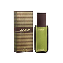 Perfume Quorum 100 ml