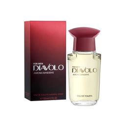 Perfume Diavolo para hombre