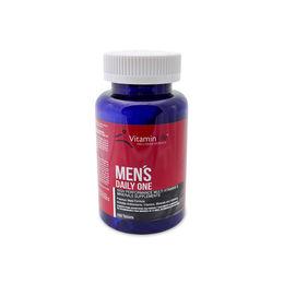 Vitamina Men's Daily One