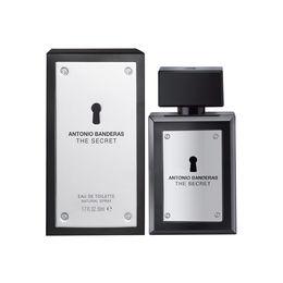 Perfume The Secret