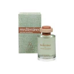 Pefume Mediterraneo